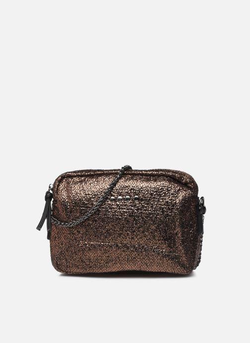 Handtaschen I Love Shoes Ani gold/bronze detaillierte ansicht/modell