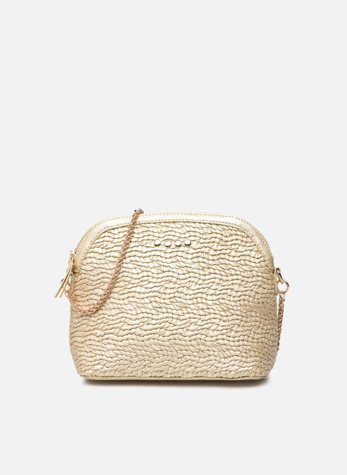 Handtaschen I Love Shoes Arena gold/bronze detaillierte ansicht/modell