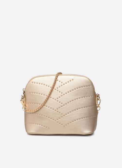 Handtaschen Taschen Almi