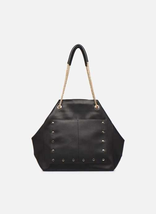 Handtaschen Taschen Ati