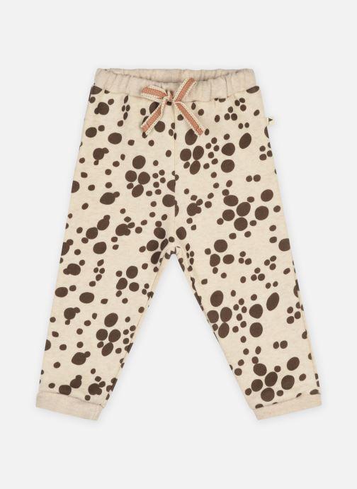Kleding Accessoires Pantalon Aize