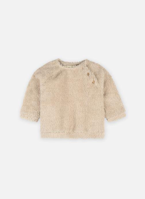 Vêtements Accessoires Sweatshirt Aron