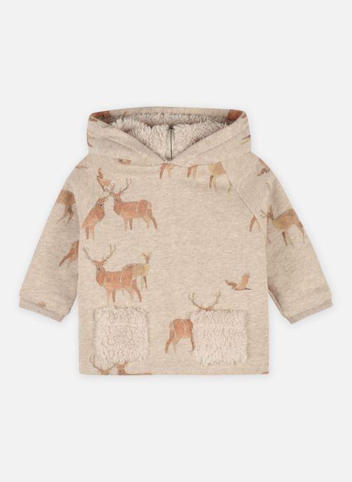 Vêtements Accessoires Sweatshirt Aledi