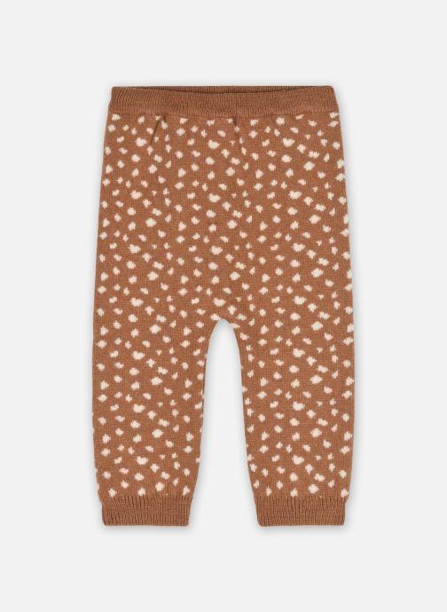 Abbigliamento Accessori Pantalon Ameline