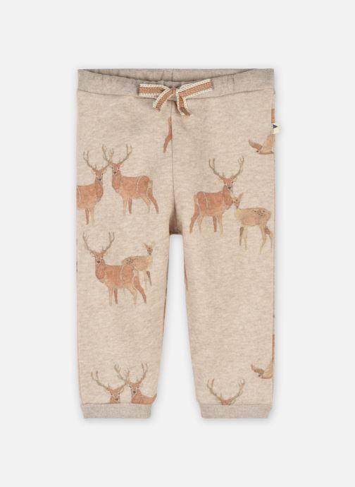 Vêtements Accessoires Pantalon Aizea