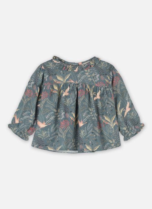 Vêtements Accessoires Chemise Alexia