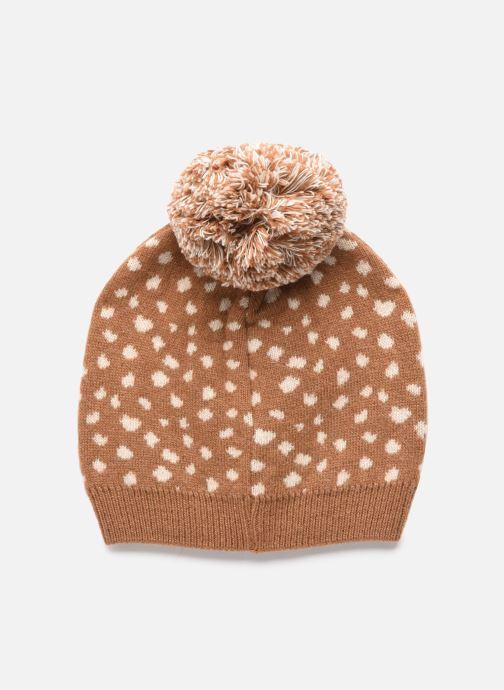 Mütze Accessoires Bonnet Aurore