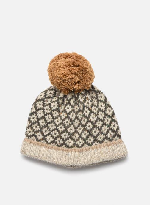 Bonnets Accessoires Bonnet Akim