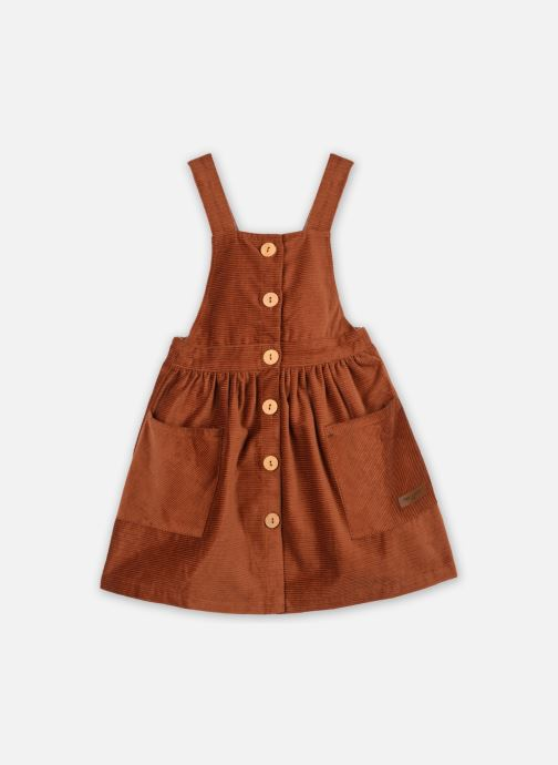 Vêtements Accessoires Robe Albertina