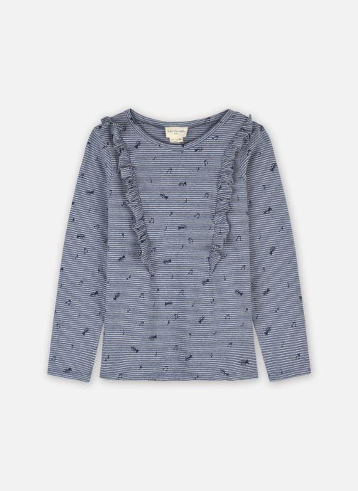 Vêtements Accessoires T-shirt Abbygaelle