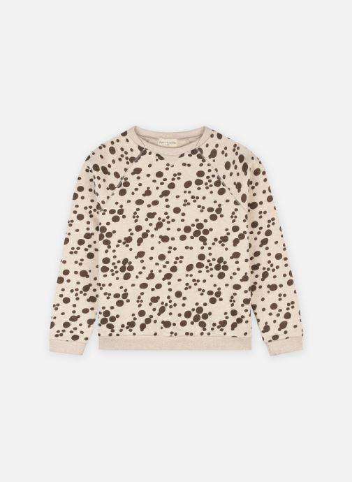 Kleding Accessoires Sweatshirt Aurianne