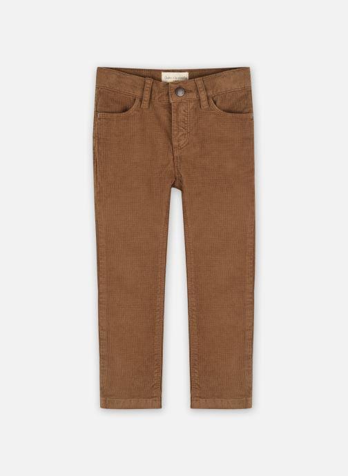 Tøj Accessories Pantalon Athos