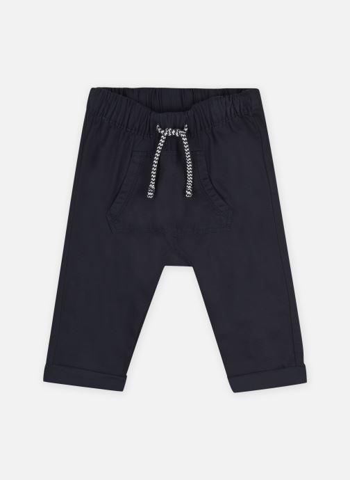 Vêtements Accessoires 29783