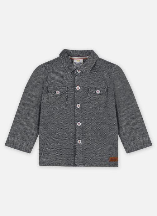 Vêtements Accessoires 32352