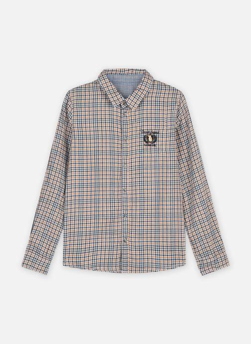 Vêtements Accessoires 32360