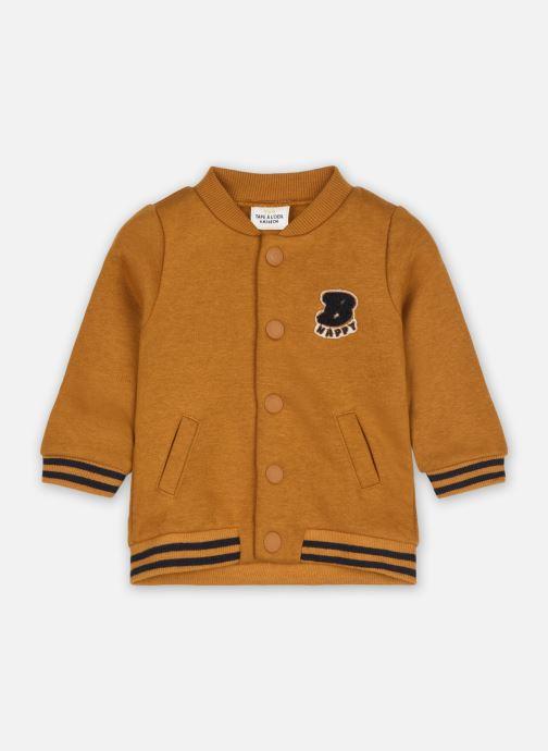 Vêtements Accessoires 32454