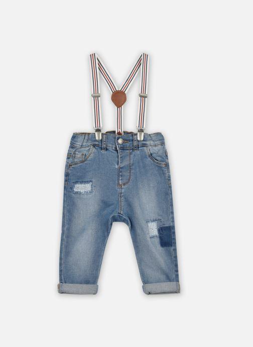 Abbigliamento Accessori 32525