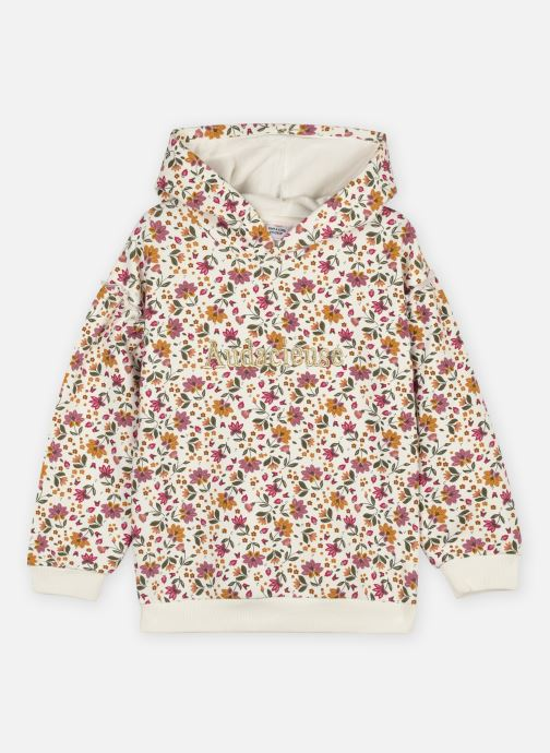 Vêtements Accessoires 32645