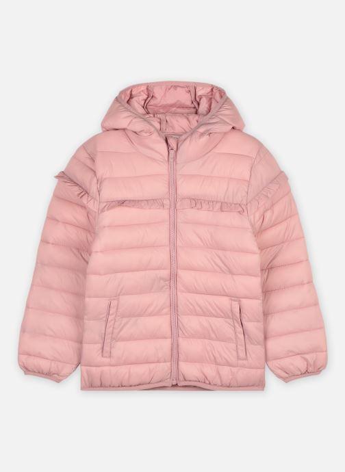 Vêtements Accessoires 32654