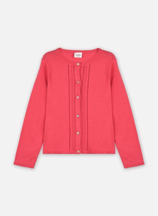 Vêtements Accessoires 32695