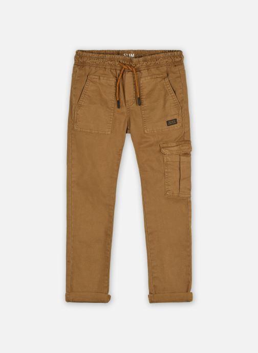Vêtements Accessoires 32980
