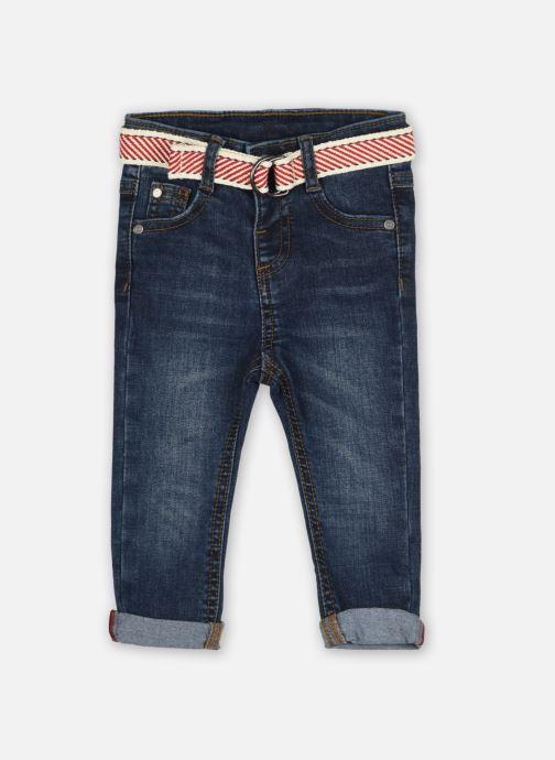 Vêtements Accessoires 44135