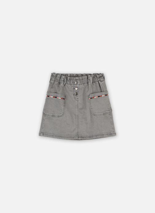Vêtements Accessoires 45009