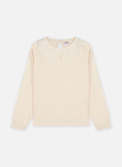 Vêtements Accessoires 51368