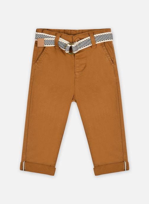 Vêtements Accessoires 53492