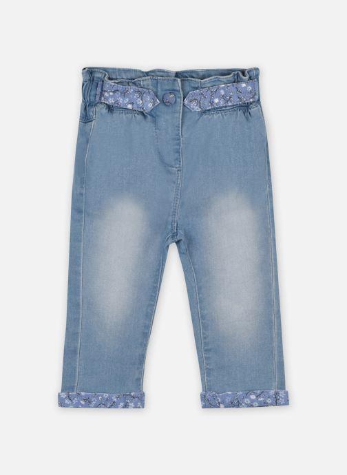 Vêtements Accessoires 54830
