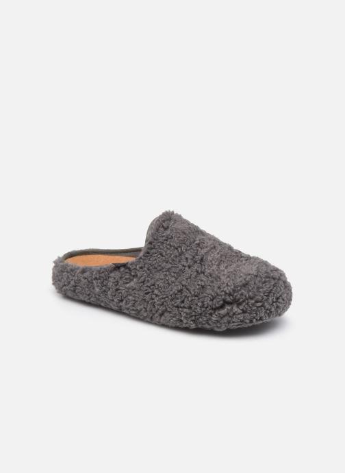 Pantoffels Dames MADDY