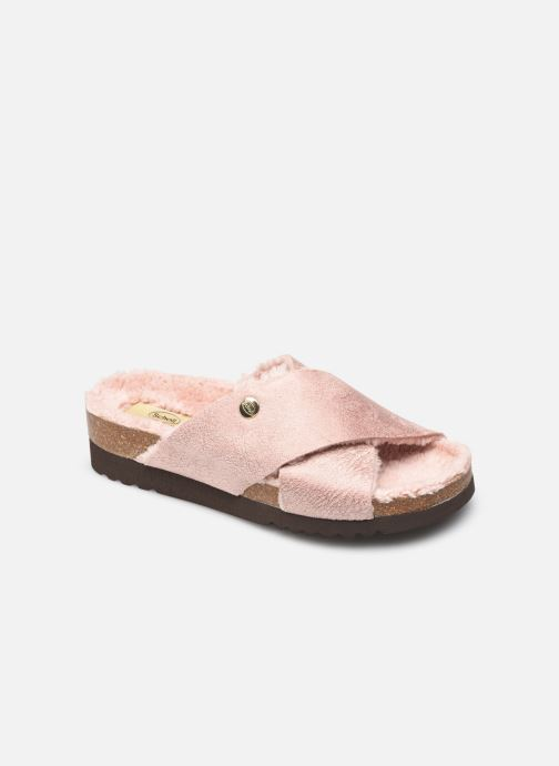 Chaussons Femme ALEXIS