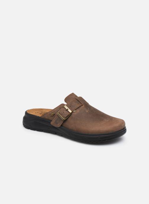 Pantofole Uomo KLAUS