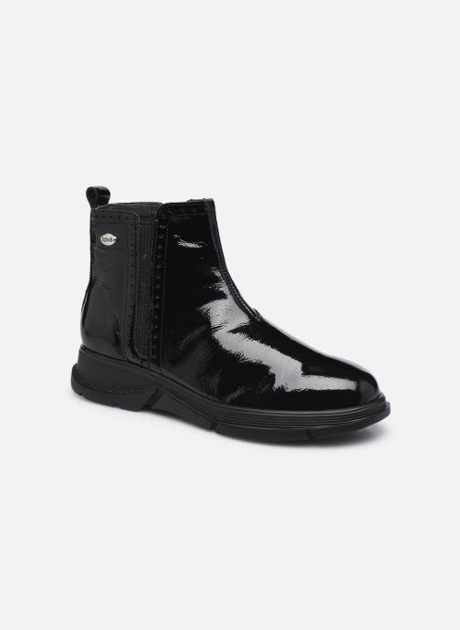 Stiefeletten & Boots Damen YORK