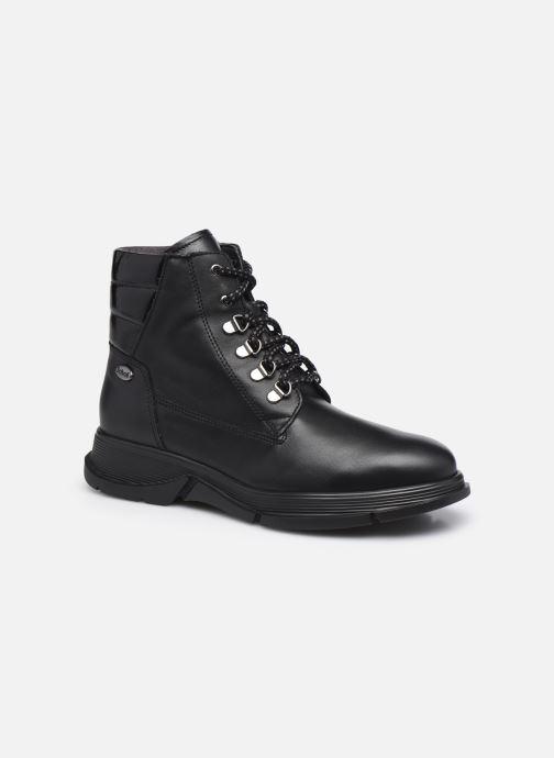 Stiefeletten & Boots Damen YORK LACES