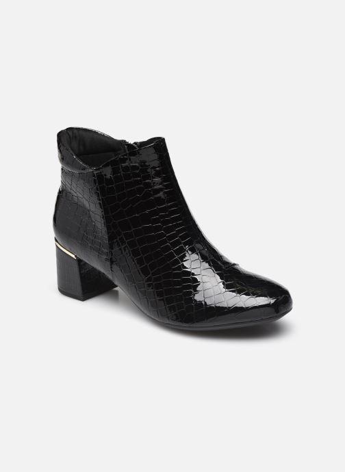 Stiefeletten & Boots Damen ALIZEE BOOTIE