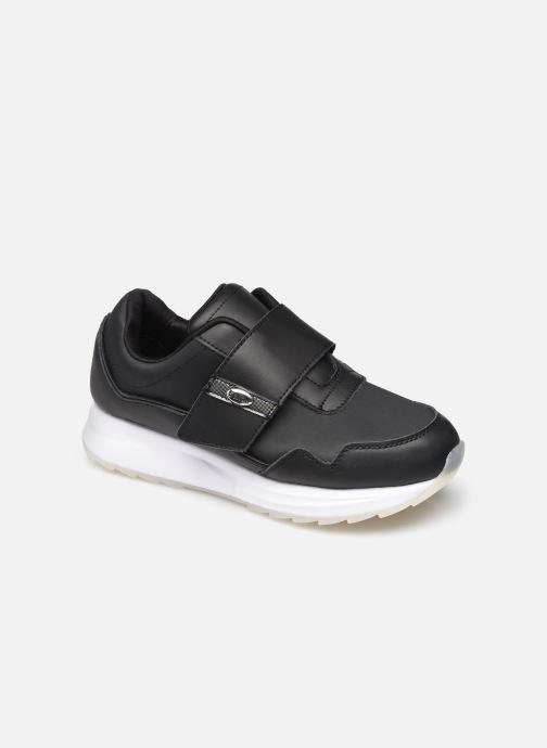 Sneaker Damen BEYONCE STRAP