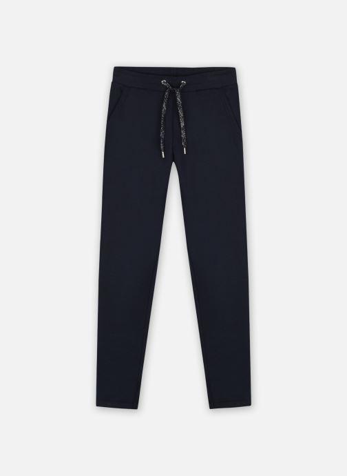Abbigliamento Accessori Pantalon jogging en coton BIO