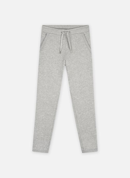 Ropa Accesorios Pantalon jogging en coton BIO