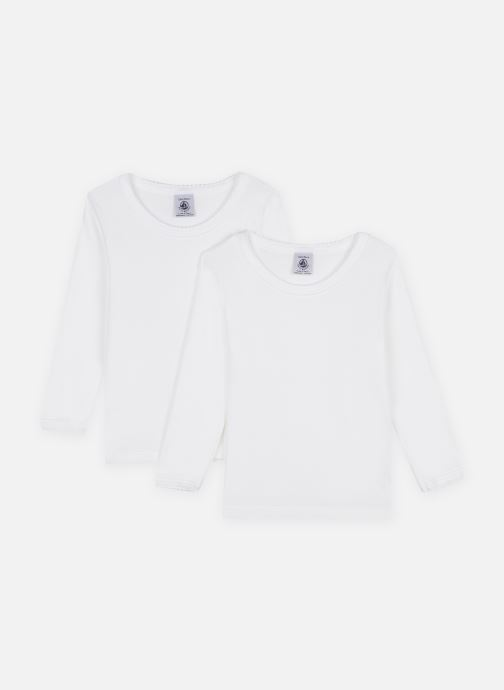 Ropa Accesorios Tee Shirts Ml S/V