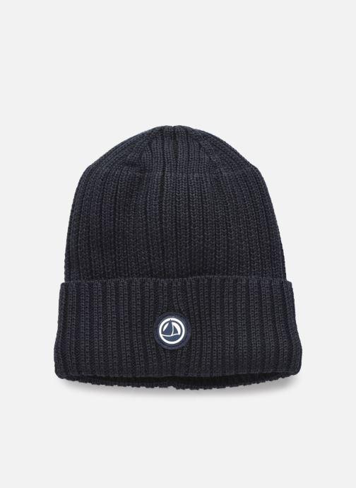 Mütze Accessoires Bonnet