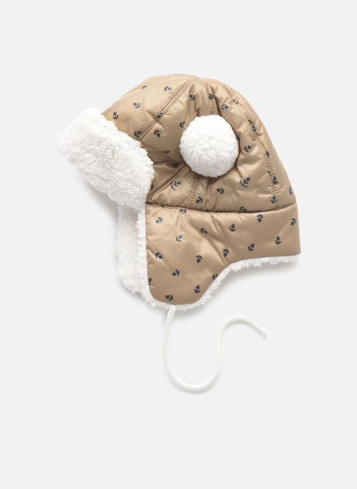 Berretto Accessori Bonnet