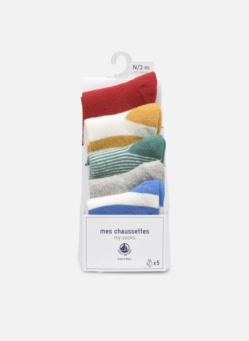 Socken & Strumpfhosen Accessoires Chaussettes divers