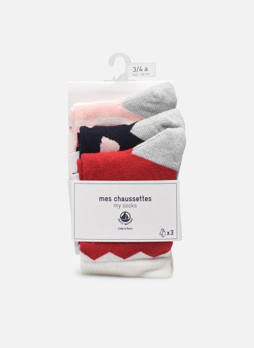 Sokken en panty's Accessoires Chaussettes divers