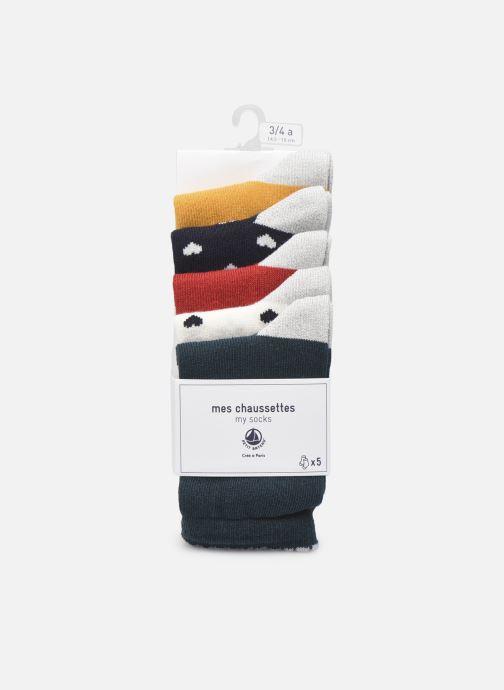 Chaussettes et collants Accessoires Chaussettes divers
