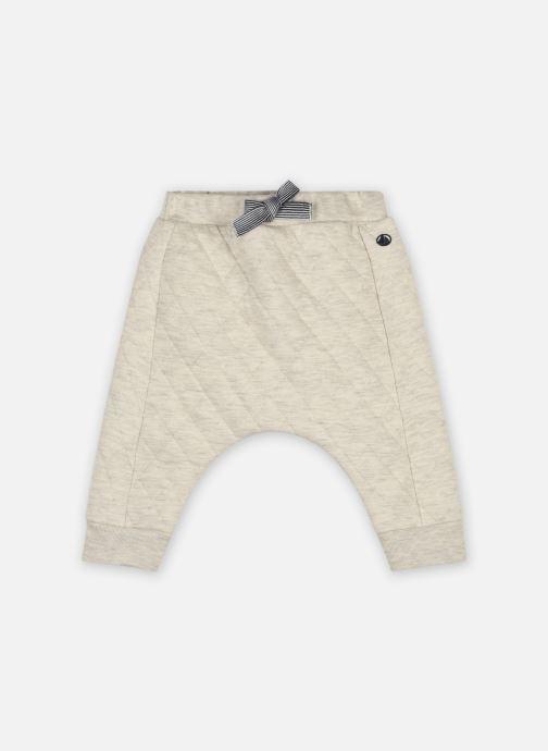 Abbigliamento Accessori Sf Pantalons Maille
