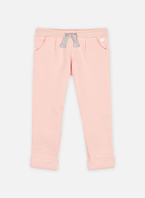 Vêtements Accessoires Sf Pantalons Maille