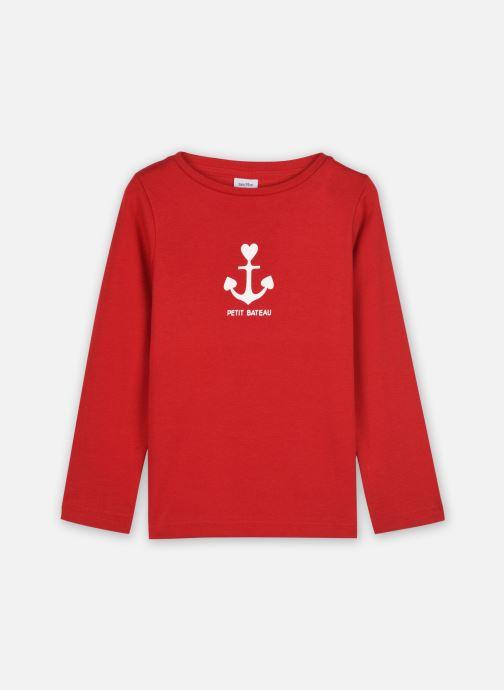 Ropa Accesorios Tee Shirts Ml Jour