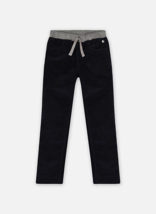 Kleding Accessoires Sf Pantalons C&T