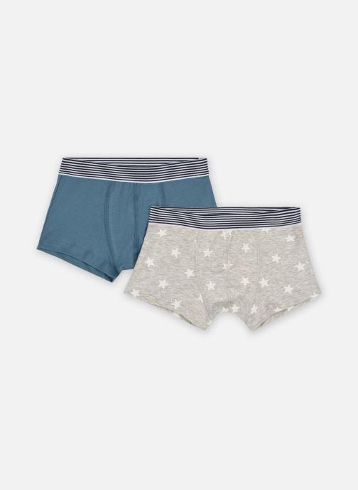 Vêtements Accessoires Boxerss/V